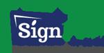 SignPost Install Inc.